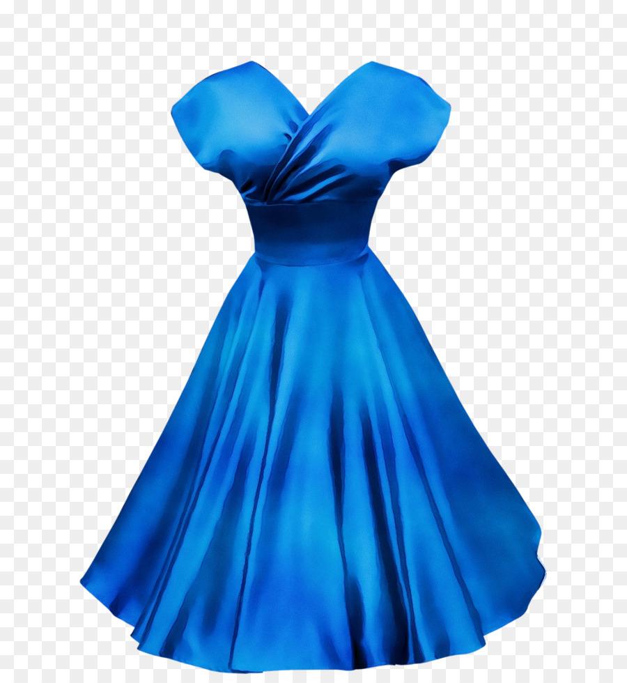 Для поздравления, картинки женской одежды для фотошопа