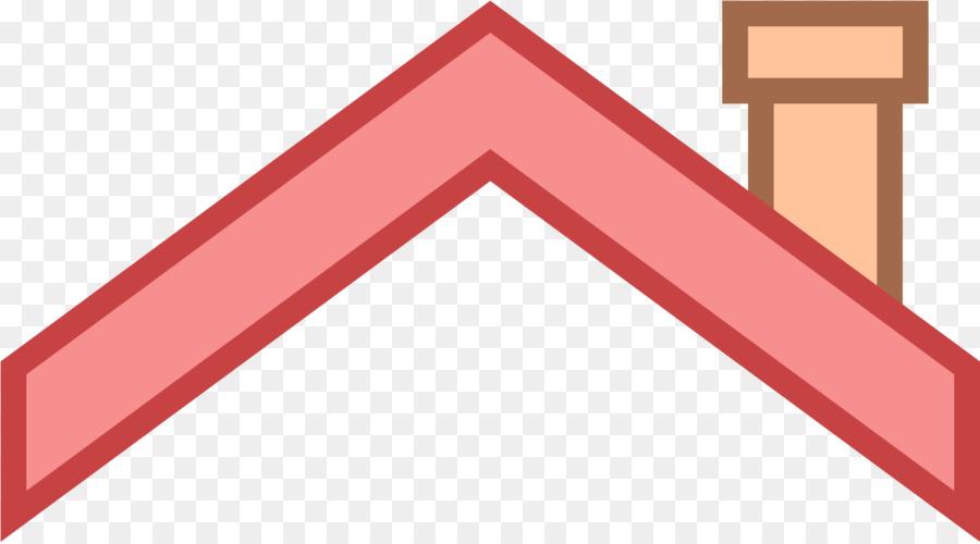 Картинка крыша для детей на прозрачном фоне