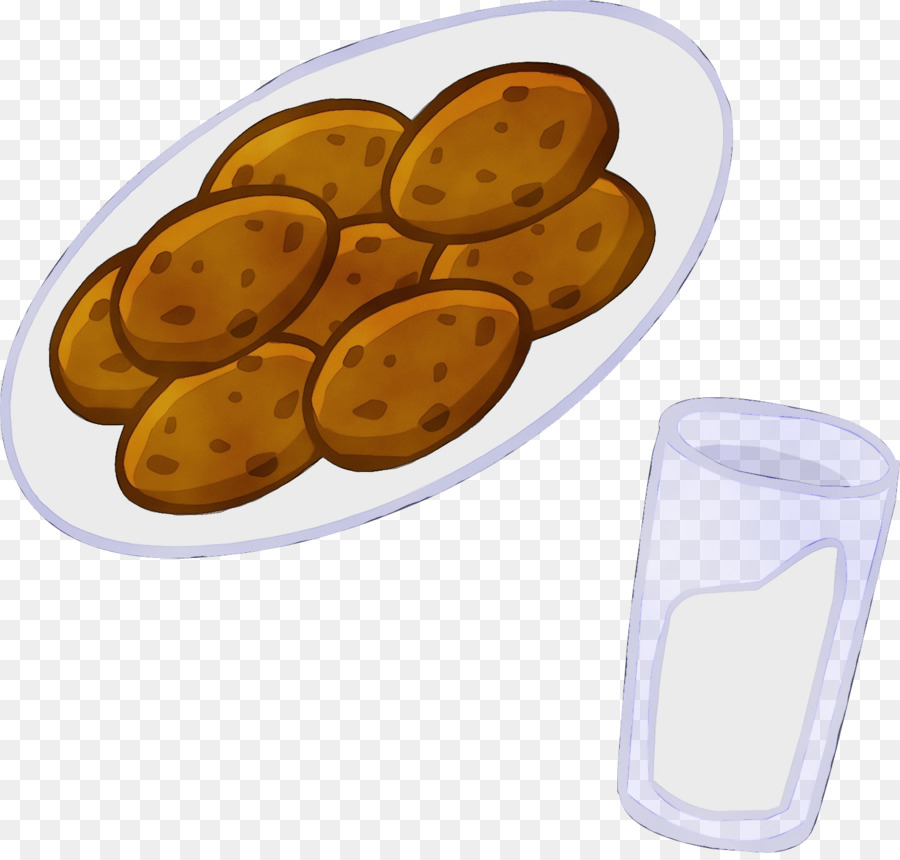 среднем рисунок печенья с молоком обеспокоены тем