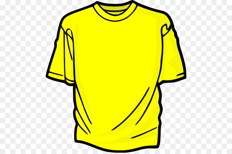 хорошо одежда рисунки футболка существуют простые, лаконичные
