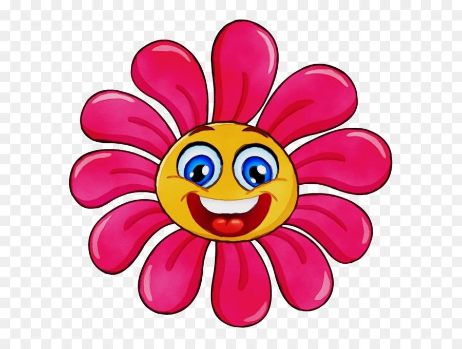 гловяком цветочки с улыбкой картинки фото покажут