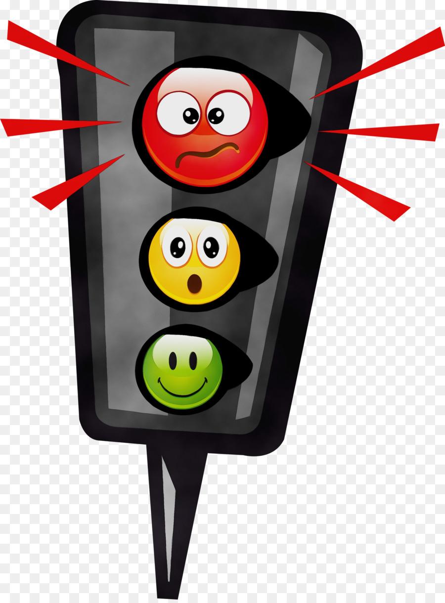Светофорчики веселые картинки