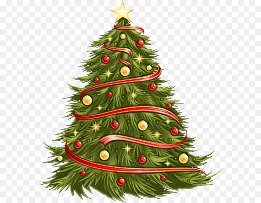 Новогодняя елка рисунок, картинки надписями