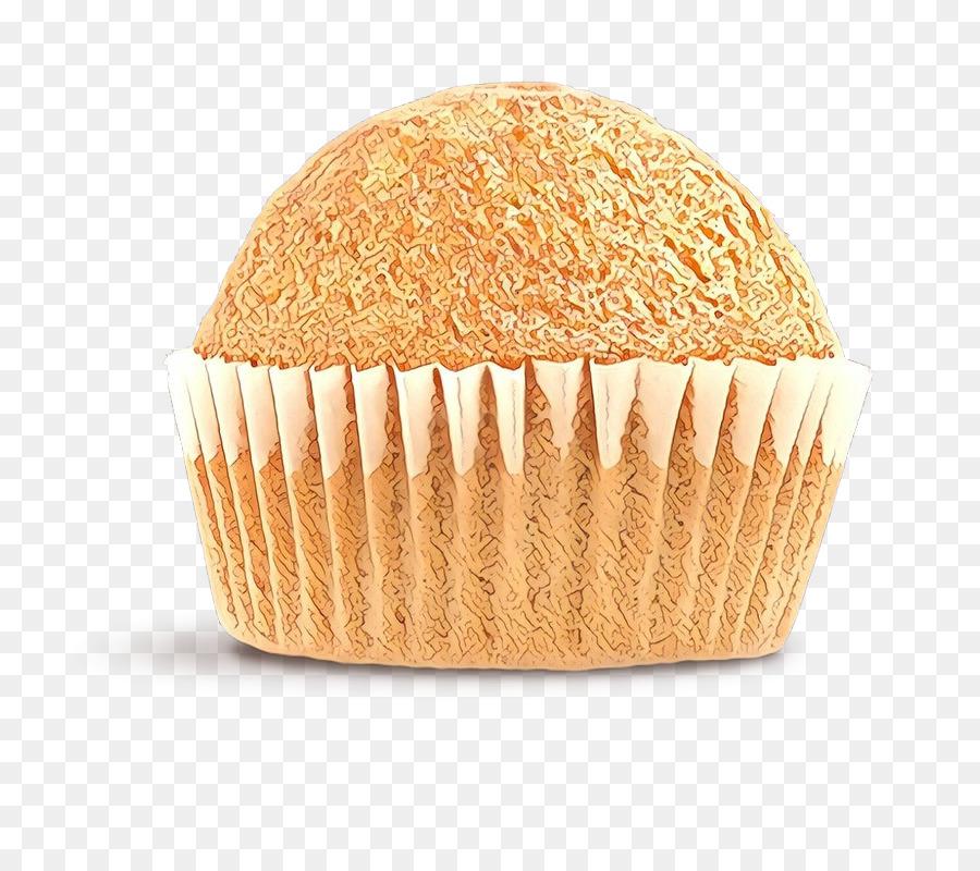 картинки выпечка кексы пнг кованый