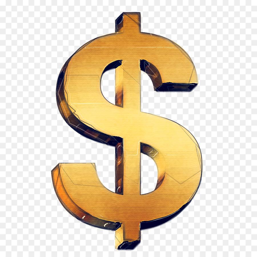 Доллар валюта картинки