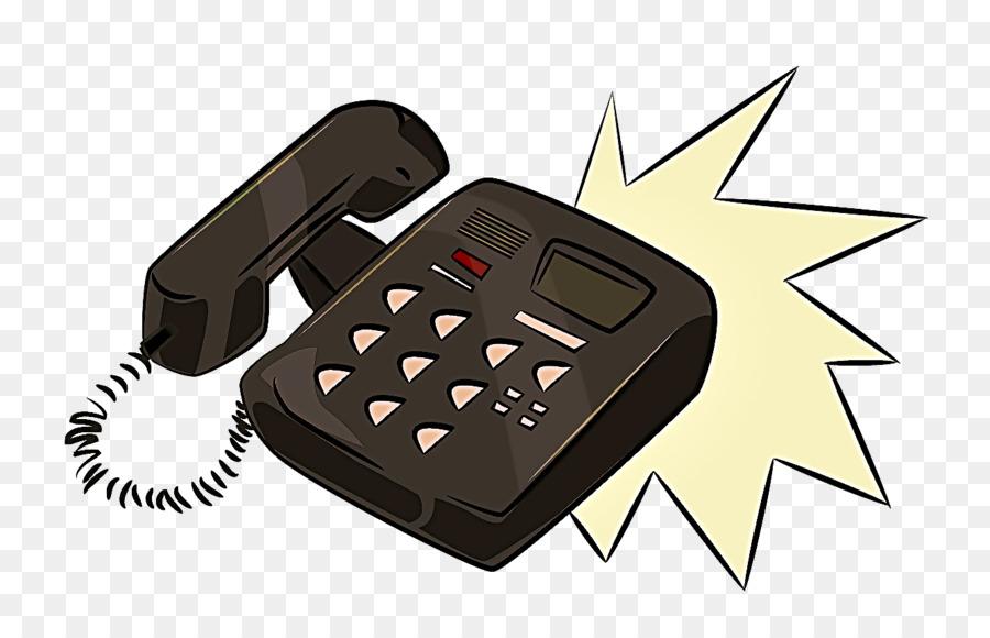 Телефон звенит картинка