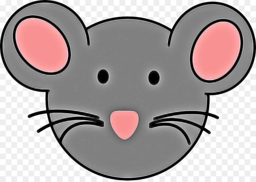 Картинки мордочек мышек