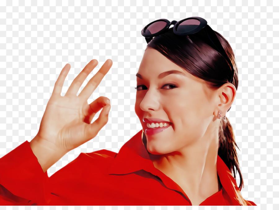 смородину если картинка палец на лбу любят разводить