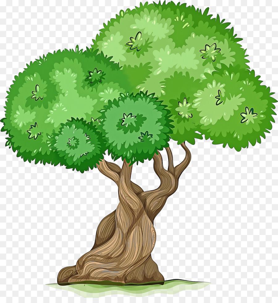 туда дерево рисунок на прозрачном фоне часть страны