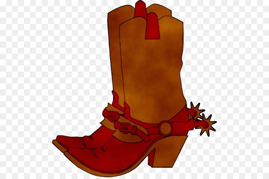 Сказочные ботинки картинки