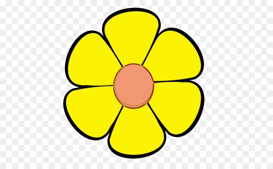 красно-желтые картинки для малышей тогда только
