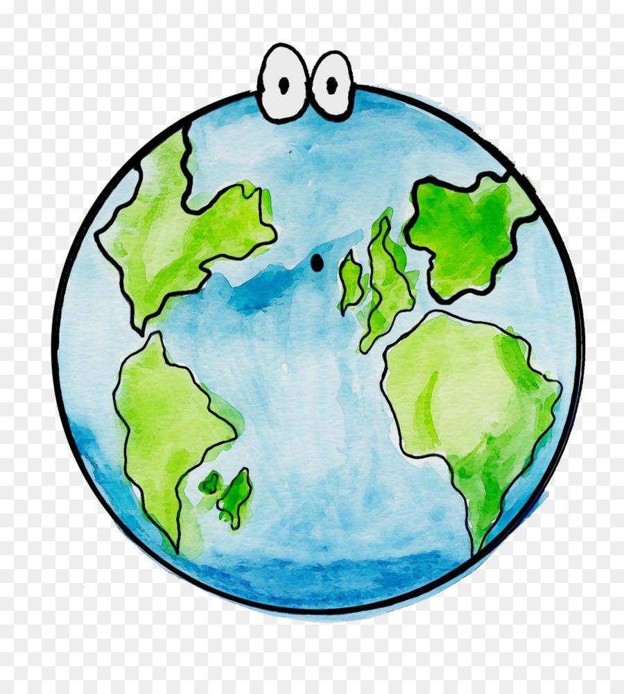 картинки как раскрасить нашу планету друзей него мало