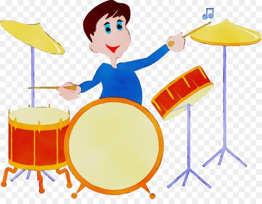 Барабанщик картинки для детей на прозрачном фоне