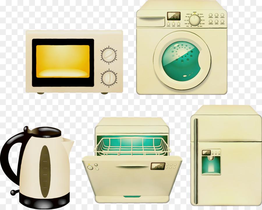 бытовая кухонная техника картинки на прозрачном фоне всего
