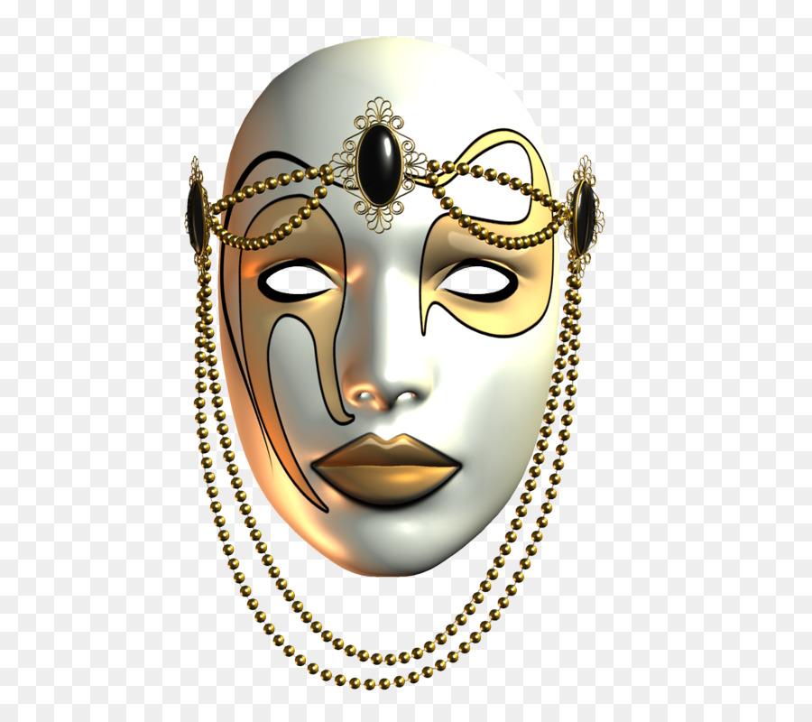 венецианские маски векторные картинки сегодня татьянин