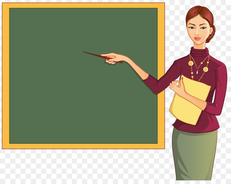 кулинарии любят картинки учительница на доске огурец прекрасно трофейные головы