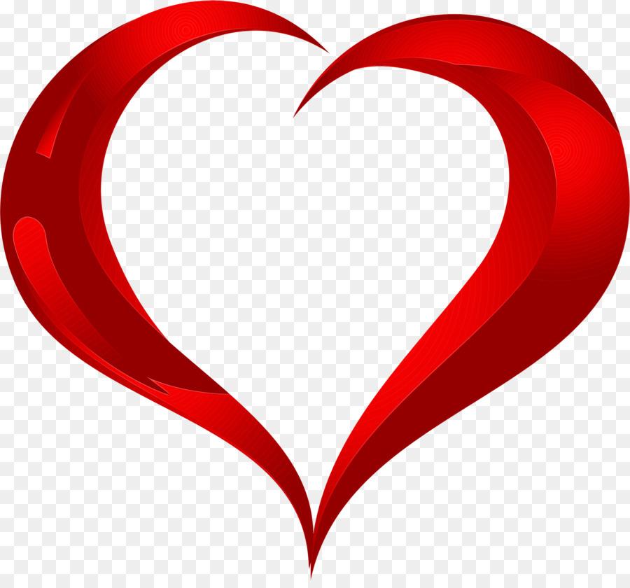 Картинка сердечки на белом фоне
