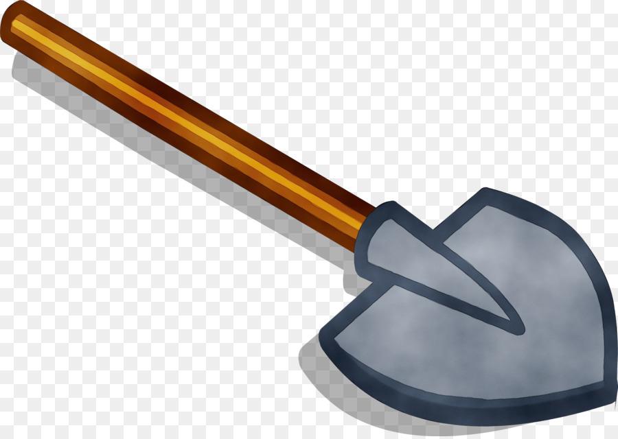 Картинки детям лопата