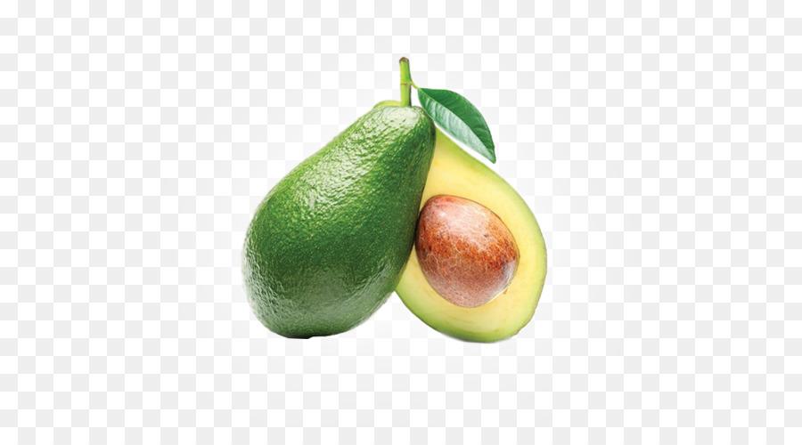 авокадо,