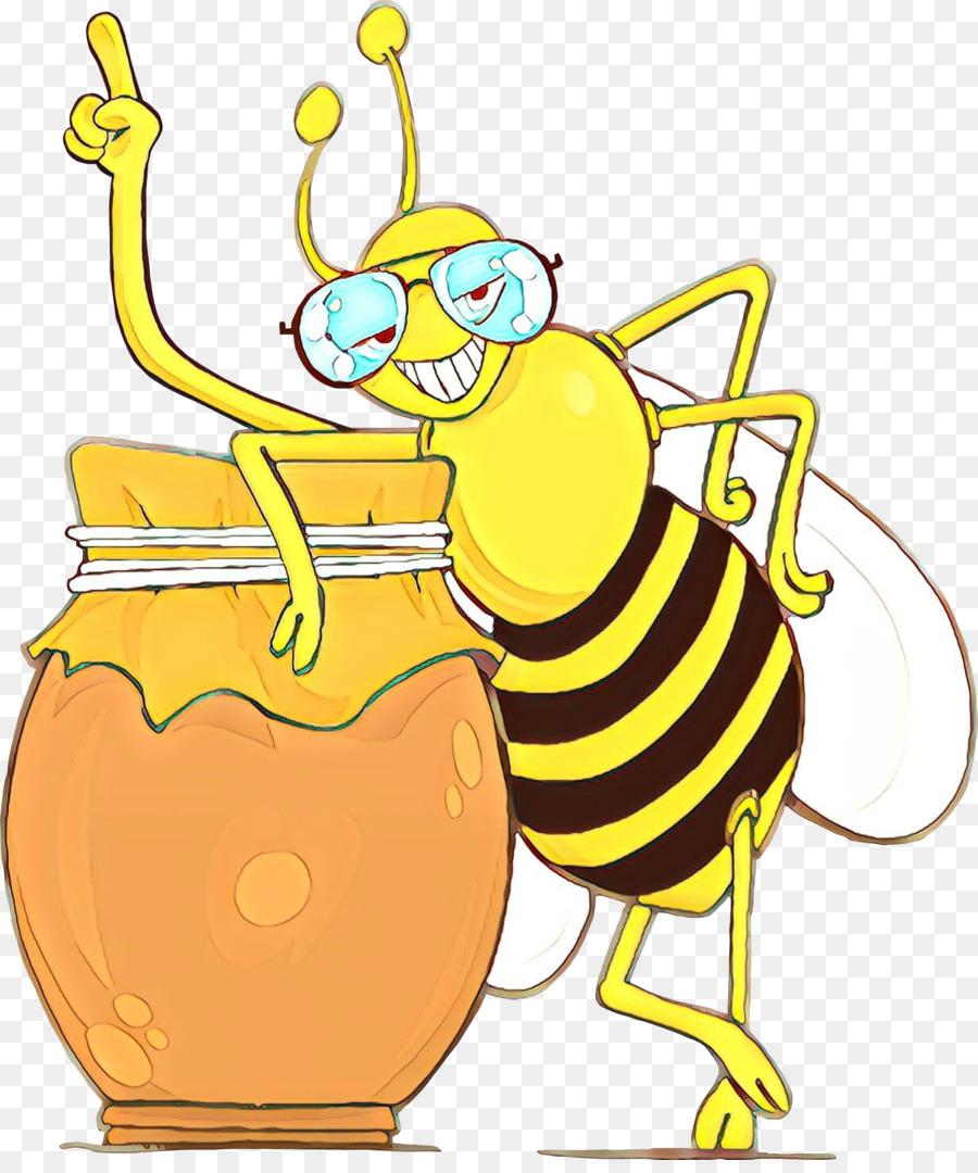 пчелы,
