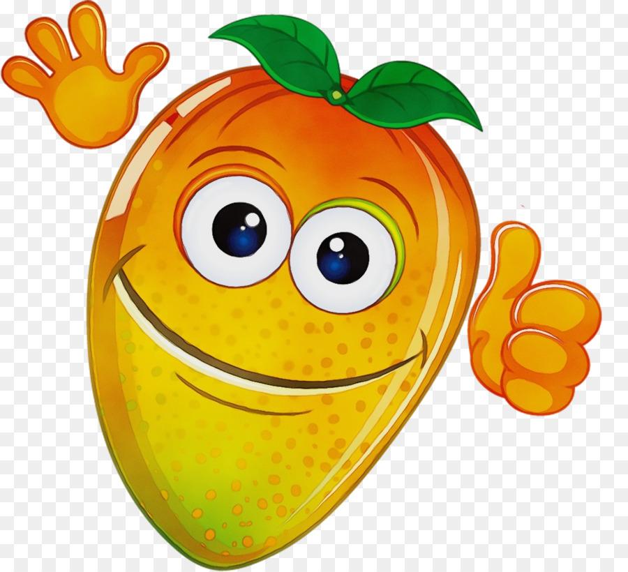 строительство смайлик апельсинка фото трактор специально для