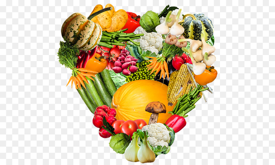 Открытки из продуктов питания