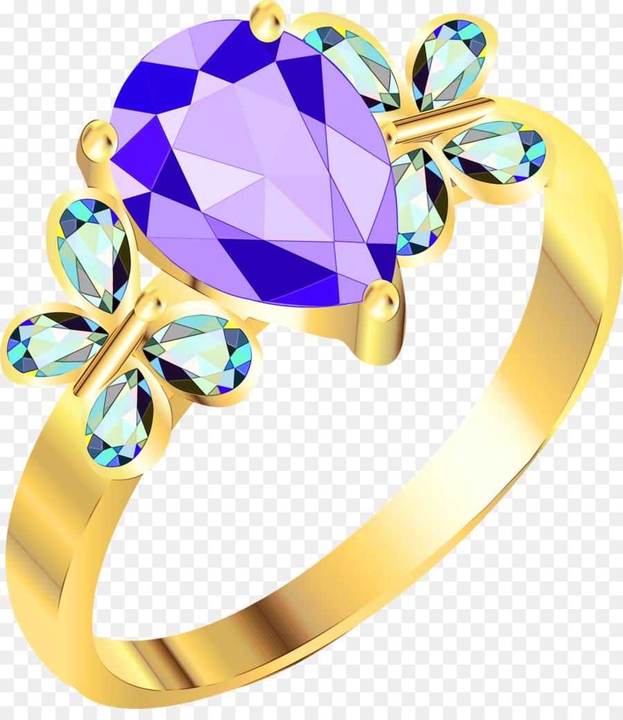 ювелирные изделия кольца картинках танцуйте вместе