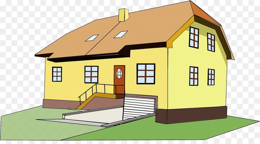 анимационные дом картинки для слайд пригласили собеседование