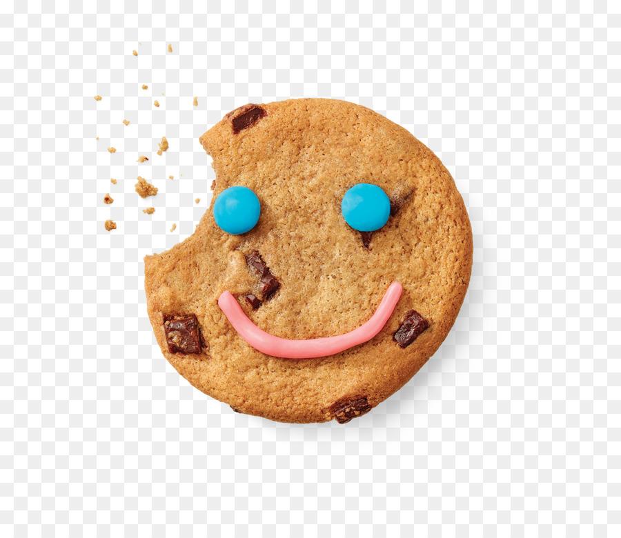 Смешные картинки с печеньками