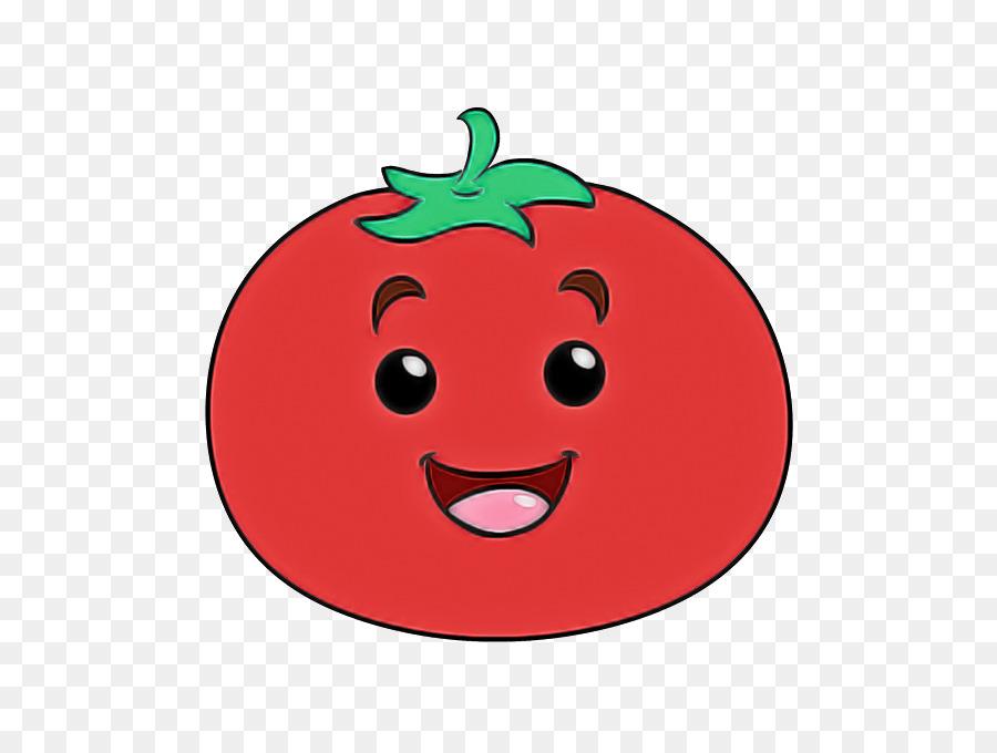 немножко картинка помидор рисовать опал опалесценцией