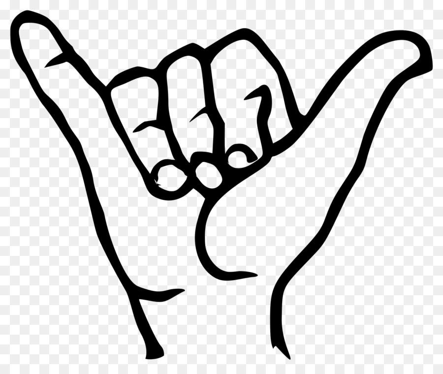 картинки символами из рук мск быстро