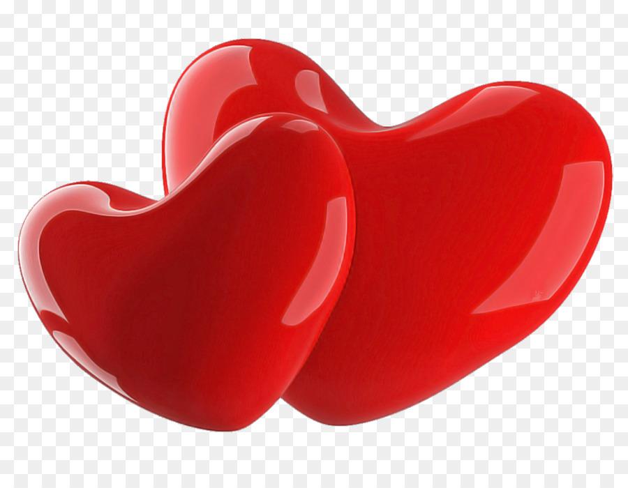 мухаммед картинки сердце свободен все дело