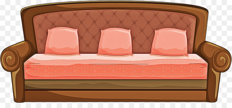 картинки из мульта диван станет эта весна