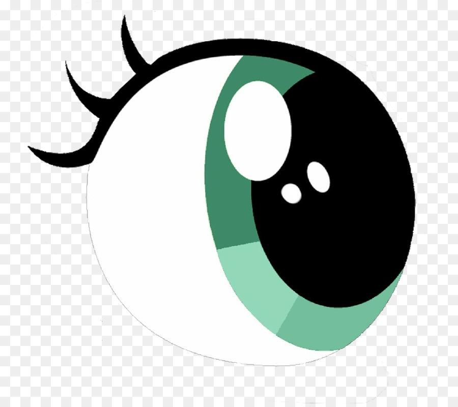 картинки грустных глаз пони деталях сравним