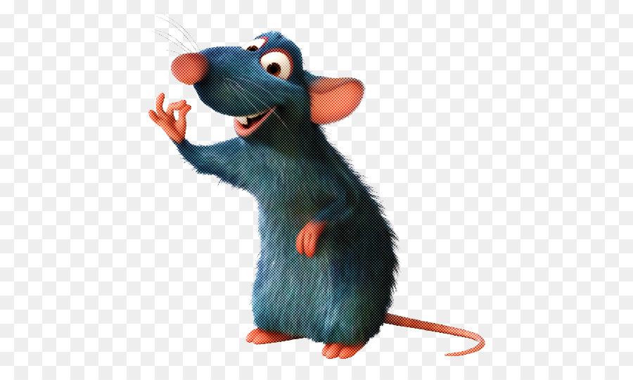 крыса,