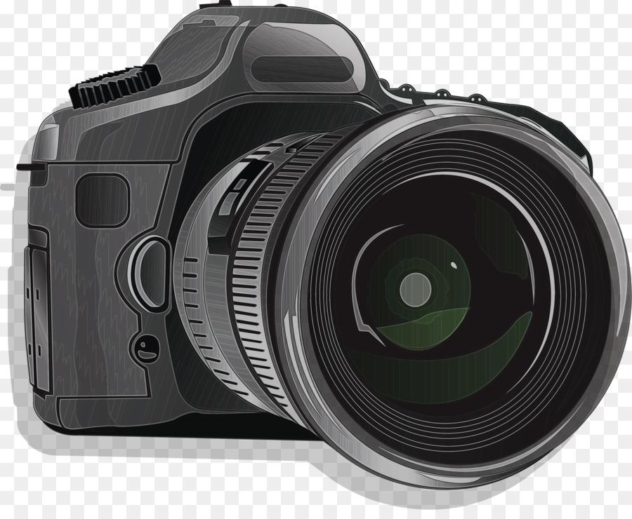 Фотоаппарат картинки на белом фоне