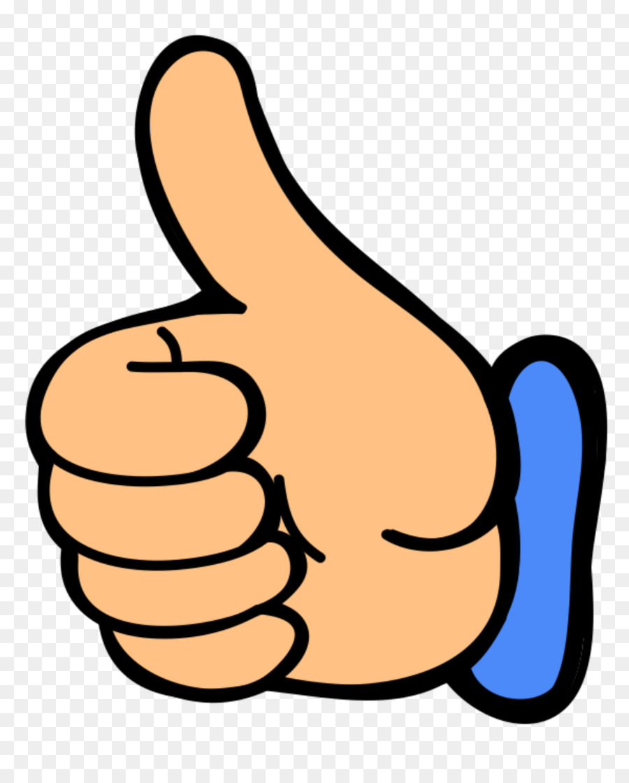 transparent-finger-thumb-hand-thumbs-signal-gesture-formative-assessment-clipart-2019-clipart-galler5dbe429f899c95.0782095515727499835637.jpg