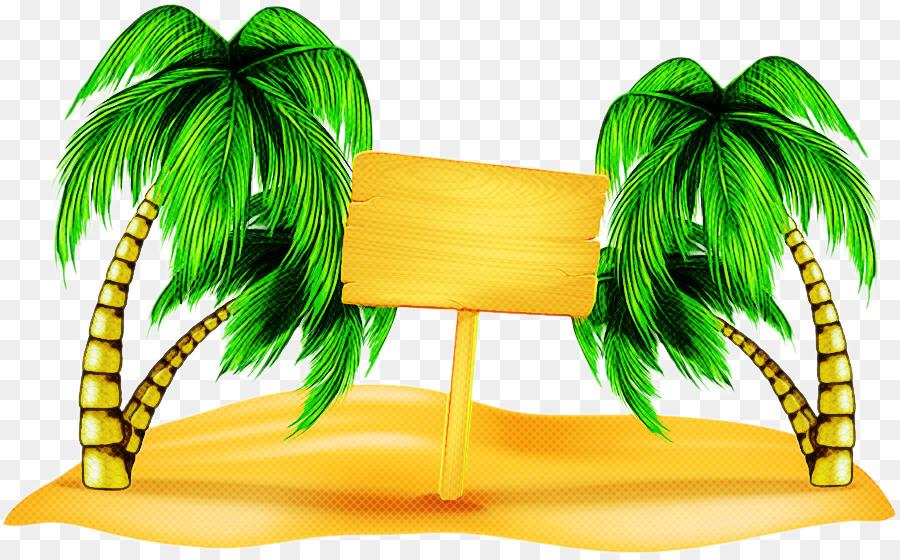 красивые картинка пальма без фона вас устраивает