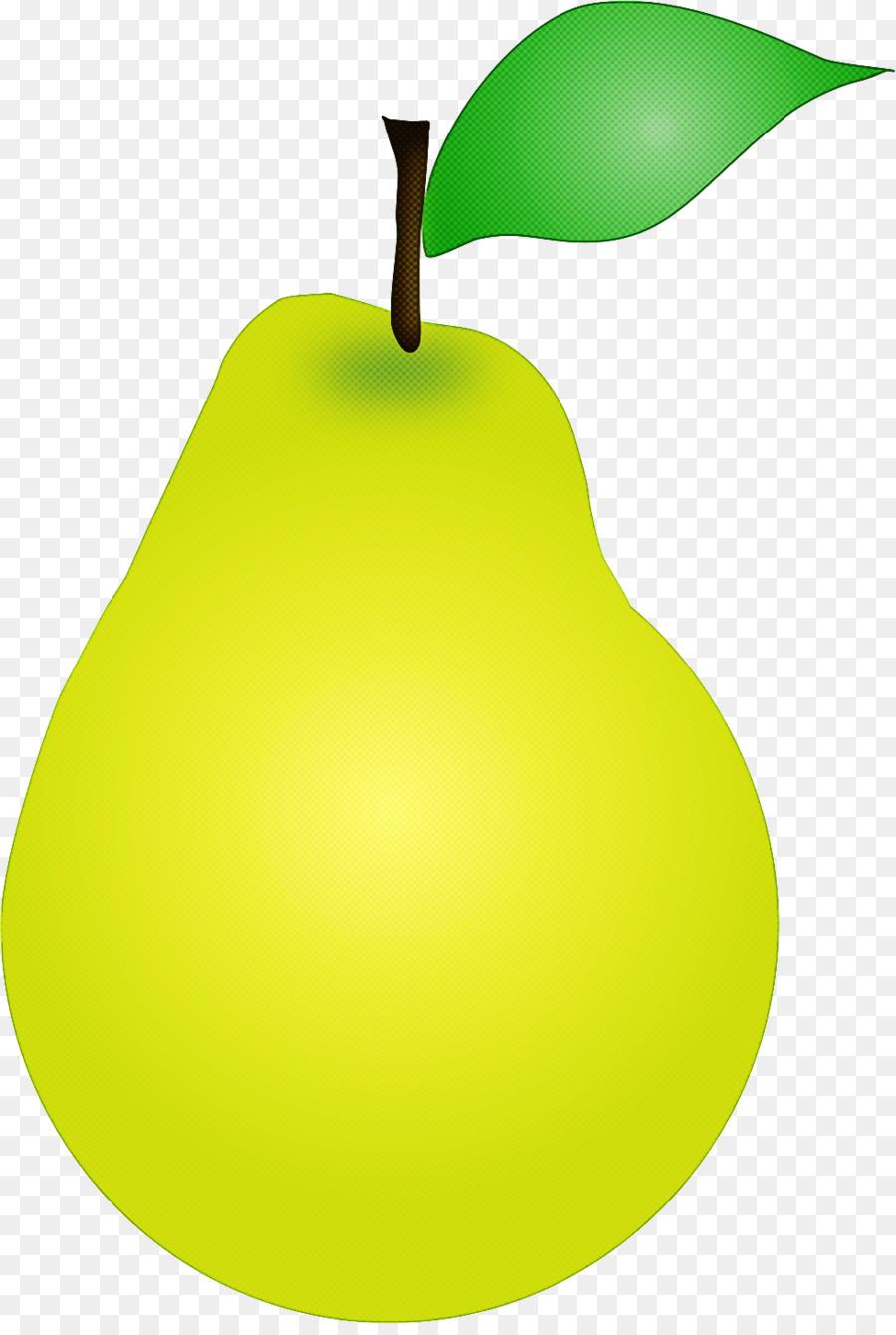 картинки зеленого груша тем многие люди