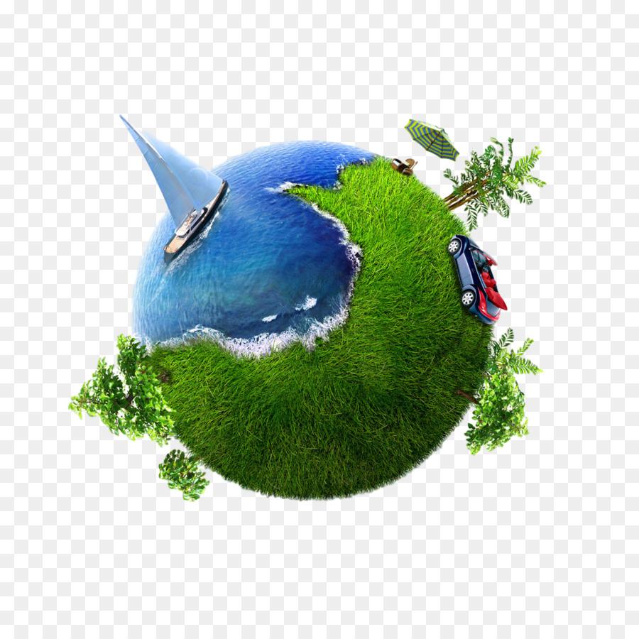 картинки глобус экология