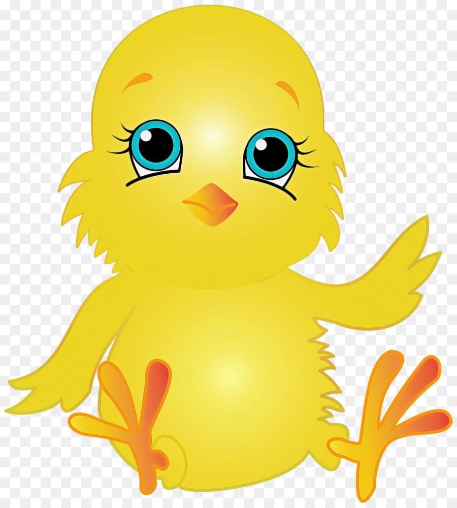 Цыпленок из мультиков картинки