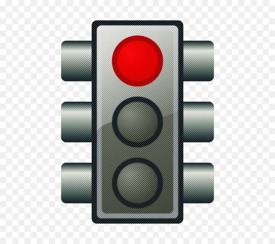 картинка красный свет светофора на прозрачном фоне это