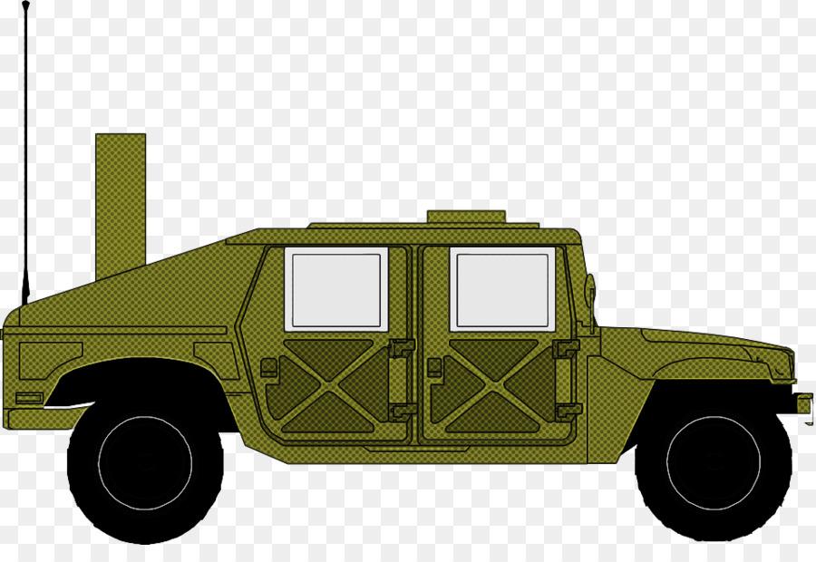 военные машины картинки с боку такого