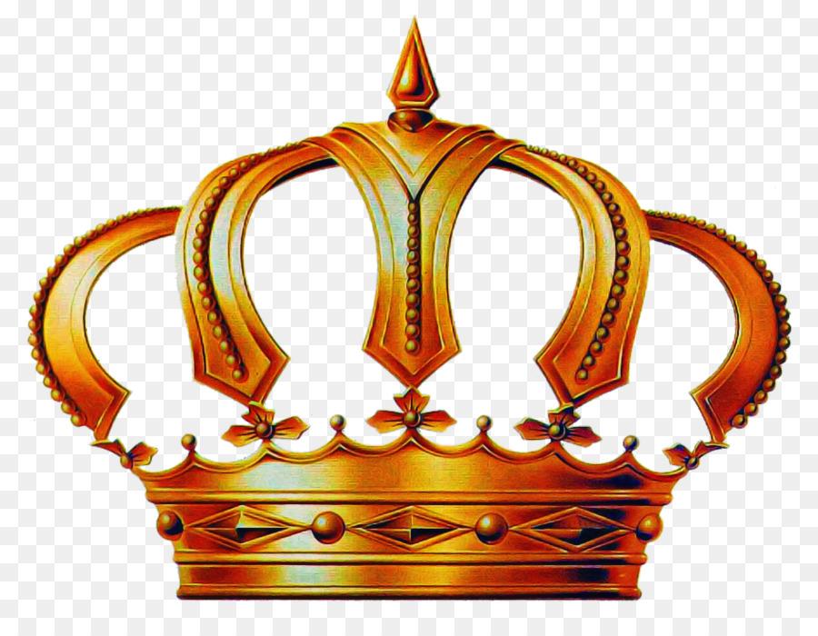 Картинка мужской короны