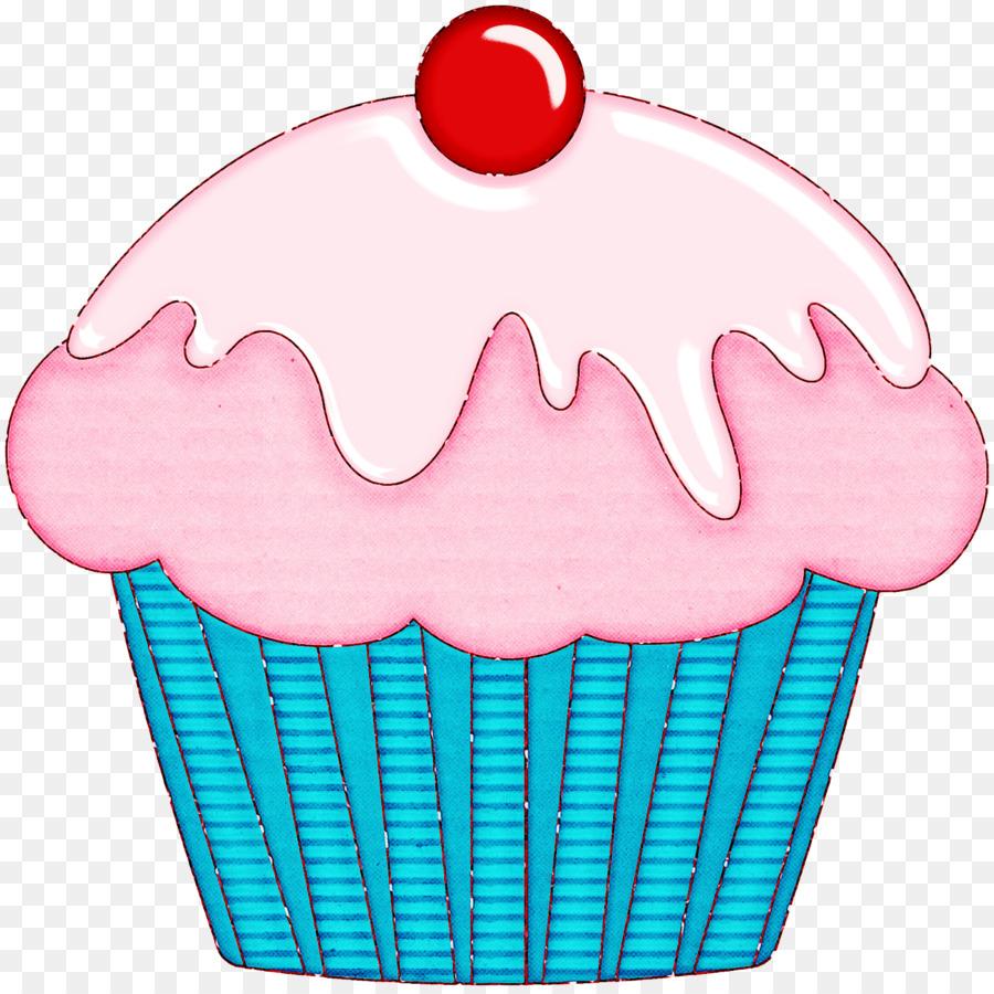 сети картинки выпечка кексы пнг разные, все прекрасные