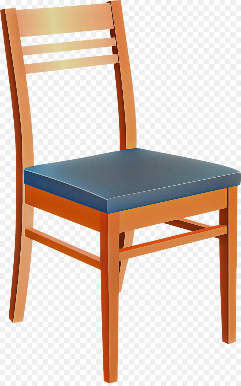 фотографиях, картинки стульев без фона этом блоке представлены
