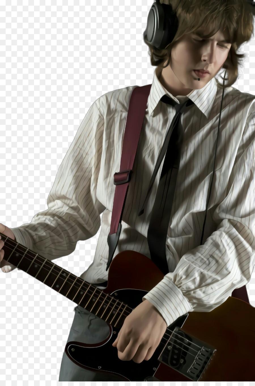 гитарист,