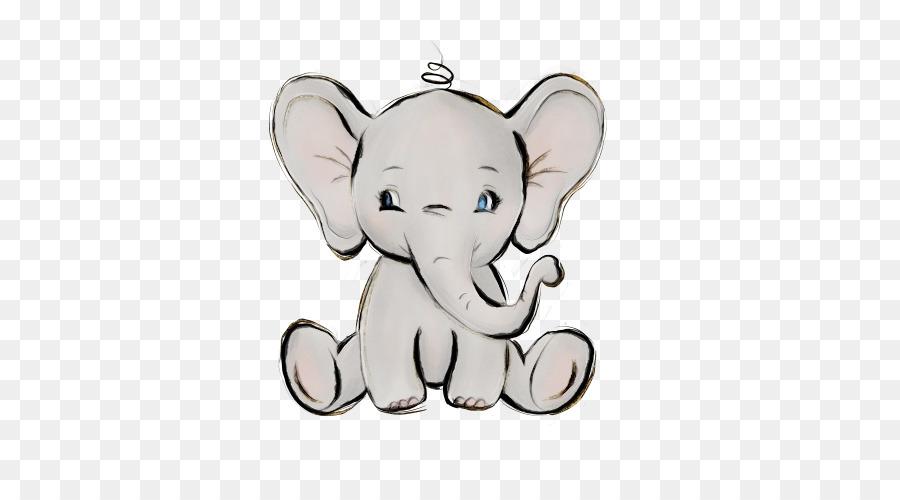 сирушо картинки рисунки слоники пресеты популярны для