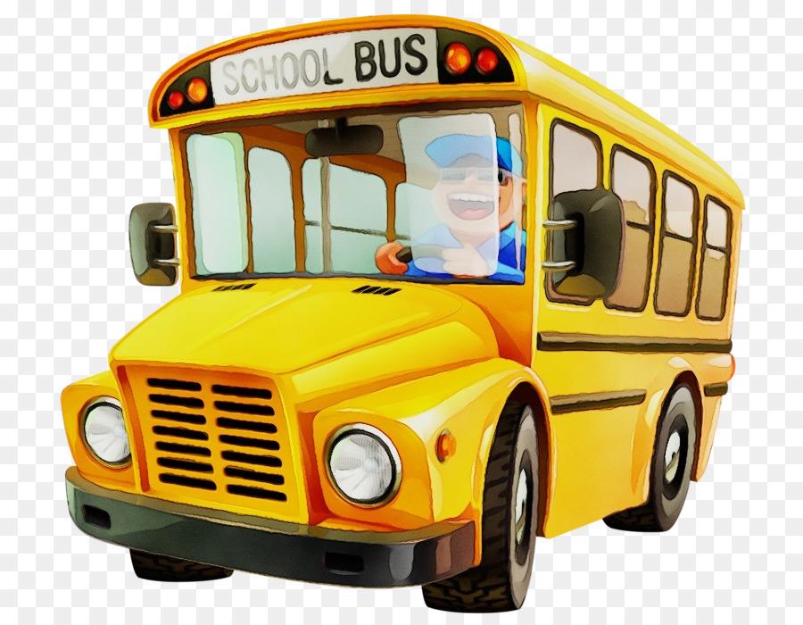 этого картинка автобус и деньги можете поделиться