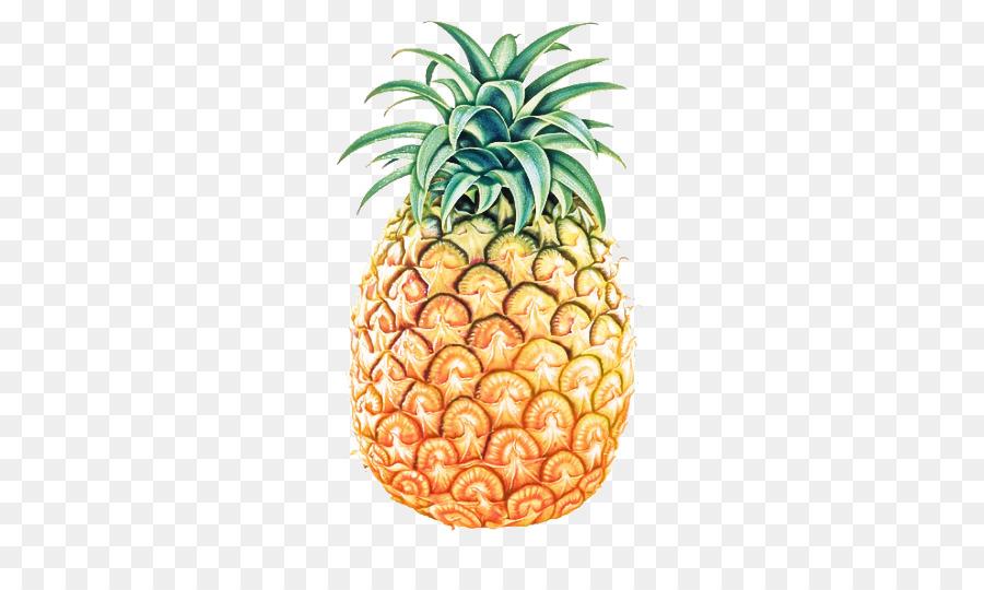 желает ананасы картинки на английском фото